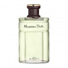 Massimo Dutti 100 ml. Edt