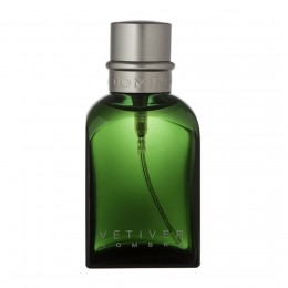 Vetiver Adolfo Domínguez 60 ml. Edt