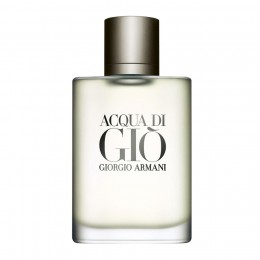 Armani Acqua di Gio 50 ml. Edt