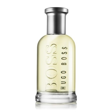 Boss Bottled 50 ml. Edt