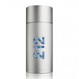 212 Carolina Herrera Men 100 ml. Edt