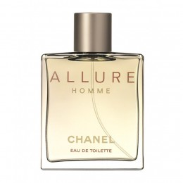 Chanel Allure Homme 50 ml. Edt