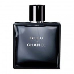 Chanel Blue 50 ml. Edt