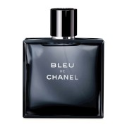Chanel Blue 150 ml. Edt