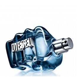 Only the Brave Diesel 35 ml. Edt