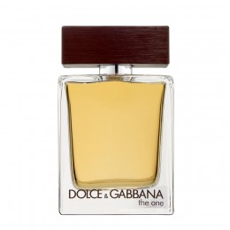 The One Men Dolce & Gabbana 50 ml. Edt