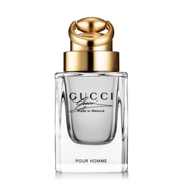 Gucci Made to Measure 30 ml. Edt