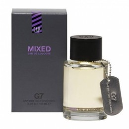Gap Men Mixed 100 ml. Edc