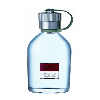Hugo 75 ml. Edt