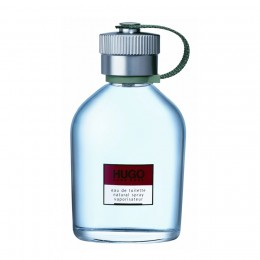 Hugo 100 ml. Edt