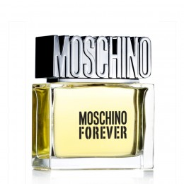 Moschino Forever 50 ml. Edt