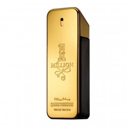 1 Million 100 ml. Edt Paco Rabanne