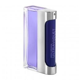 Ultraviolet Man 50 ml. Edt Paco Rabanne
