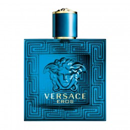 Versace Eros Man 100 ml. Edt