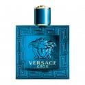 1881-versace-eros-man-100-ml-edt