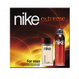 Nike Extreme For Man
