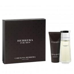 Herrera For Men de Carolina Herrera