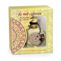 1964-de-mil-colores-de-rosario-flores-100-ml-edt
