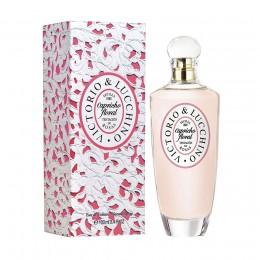 Capicho Floral Rosas De Victorio & Lucchino 100 ml. Edt