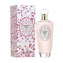 1969-capicho-floral-rosas-de-victorio-luccino-100-ml-edt