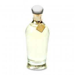 Victorio & Lucchino Agua De Rocio 50 ml. Edt