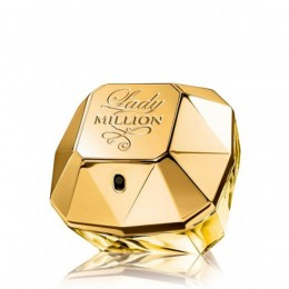 1 Million Lady 50 ml. Edp Paco Rabnne