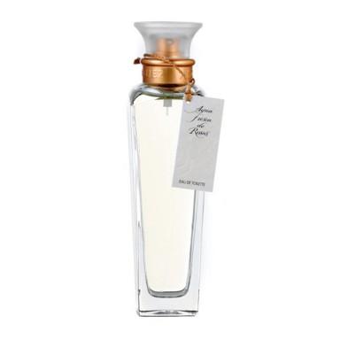 Agua Fresca de Rosas de Adolfo Domínguez 120 ml. Edt