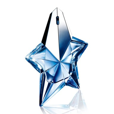 Angel de Thierry Mugler 25 ml. Edp