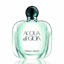 Acqua de Gioia Armani 50 ml. Edp