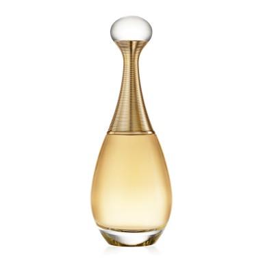 J'adore Christian Dior 50 ml. Edp