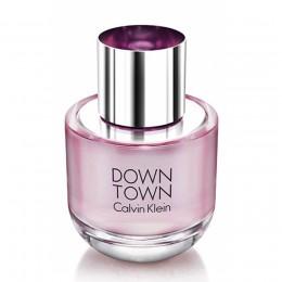 Down Town Calvin Klein 90 ml. Edp