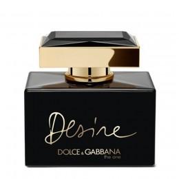 Dolce Gabbana Desire 30 ml. Edp