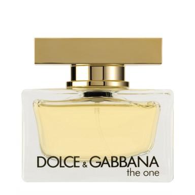 Dolce Gabbana The One 50 ml. Edp