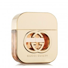 Gucci Guilty 75ml Edt
