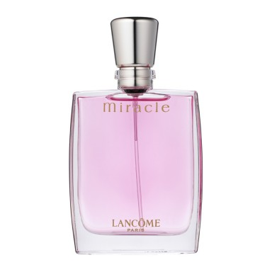 Miracle de Lancome 30 ml. Edp