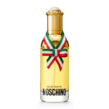 Moschino 45 ml. Edt