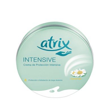 Crema de Manos Atrix 150 Ml.