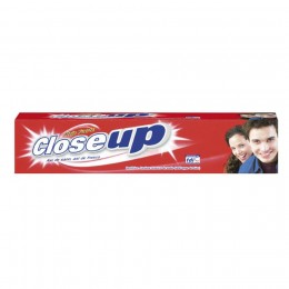 Closeup 75 ml.
