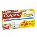 533-colgate-total-2-x-75-ml