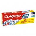 535-colgate-trple-accion-2-x-75-ml
