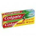 532-colgate-herbal-2-x-75-ml