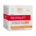 3231-loreal-crema-dia-50-f30-ml
