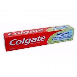 Colgate Antisarro + Blanqueador 75 ml.