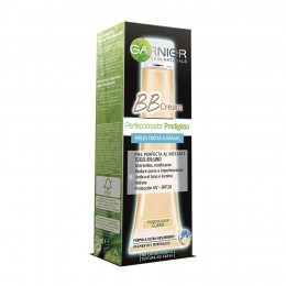 Granier BB Cream Pieles Mixtas 40 Ml.
