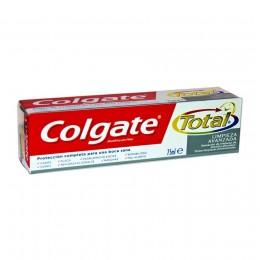 Colagte Total Limpieza Avanzada 75 ml.