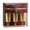 3594-pantene-ampollas-rescate-3-uds