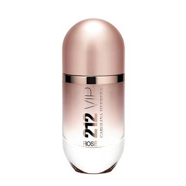 212 Vip Rose 50 Ml. Edp