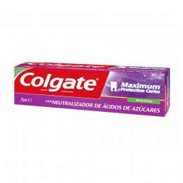 Colgate Maximum 75 ml.