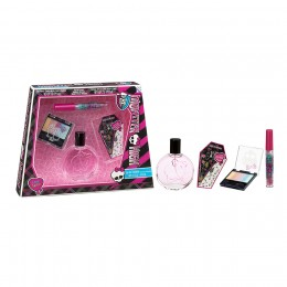 Monster High EDT