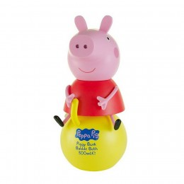 Peppa Pig Gel 300 ml.